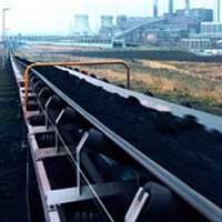 Fire Resistant Conveyor Belt-02