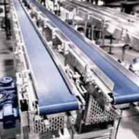 Hygienic Food Grade Conveyor Belt-02