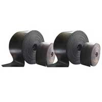 Oil Resistant Conveyor Belt-01