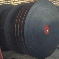 SHR-180<sup>0</sup> C : Superior Heat Resistant