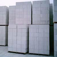 AAC Blocks 04