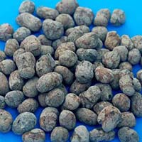 Sintered Fly Ash Lightweight Aggregates 02