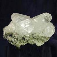 Calcite Lime