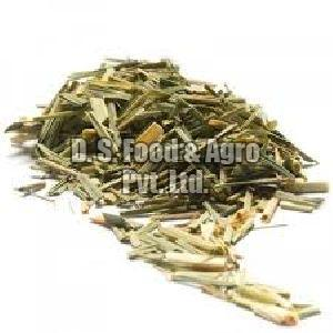 Dehydrated  Lemon Grass Flakes