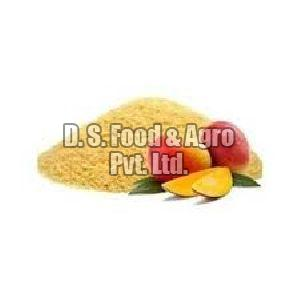 Dehydrated Raiwal Mango Powder