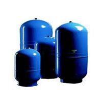 Fixed Diaphragm Pressure Tank