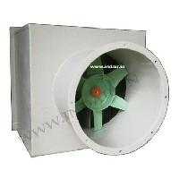 Direct Dust Collector