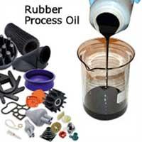 Rubber Process Oils