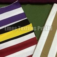 Poly Knit Fabric