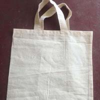 Polyester Bag 01