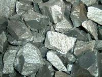 Silico Manganese Lumps