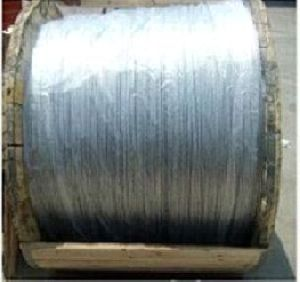 All Aluminium Conductor [AAC]