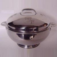 Premium Hot Pot