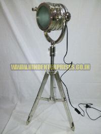 Nautical Floor Lamp HE 19003