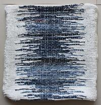 Chindi Cushion Covers