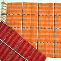 Cotton Chindi Rug (BH 006)