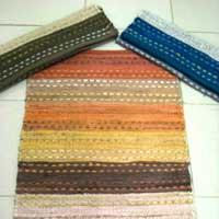 Cotton Chindi Rug (BH 11)