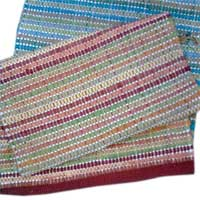 Cotton Chindi Rug (BH 1200)