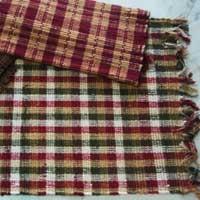 Cotton Chindi Rug (BH 125)