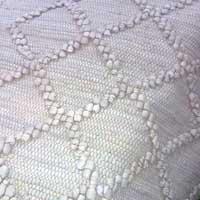 Cotton Chindi Rug (BH 159)