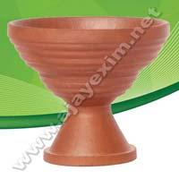 Clay Firni Cup