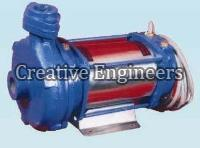 Horizontal Openwell Submersible Pump 03