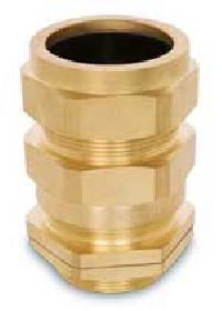 CW Cable Gland