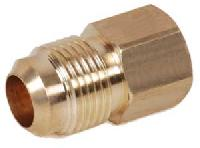 Flare Female Connector