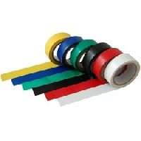 HT Insulation Tape