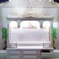 Vastu Shilpa Consultants
