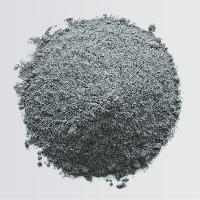 Fly Ash 02