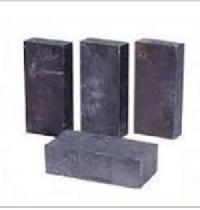 Magnesia Carbon Bricks 02