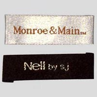 Woven Labels (01)
