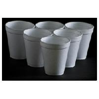 thermocole cups