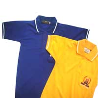 Men\'s T-Shirt