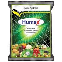 Humex Humic Acid
