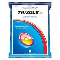 Trizole Fungicide