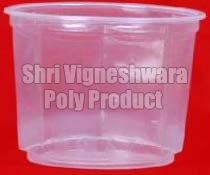 Disposable Sweets Container (1000g)