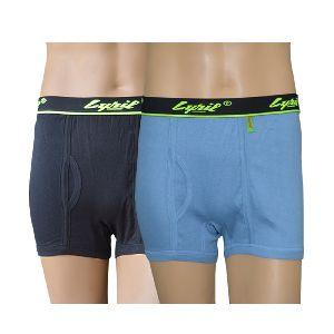 Classic oe trunks