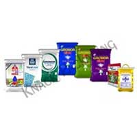 Fertilizer & Chemical Packaging Bags