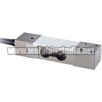 Weighing Scale Load Cell (SS 410)