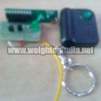 Weighing Scale Spare Parts