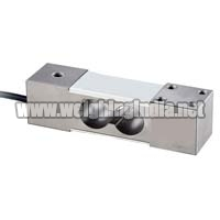 Weighing Scale Load Cell (SS 310)