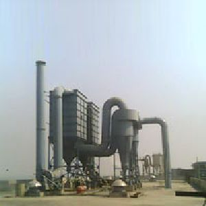 Dust Collection Systems Ventilation System Exporters Bag