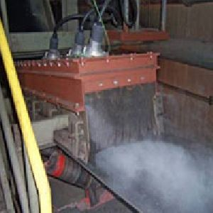 Dust Suppression System 01