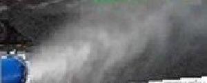 Fog Cannon 03