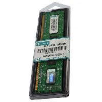 1 GB DDR3 1333 Long Dimm