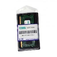1 GB DDR3 1333 SO Dimm