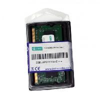 2GB DDR2 800 SO Dimm