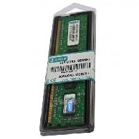 4 GB DDR3 1333 Long Dimm